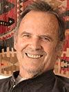 Prof. Willi Butollo